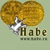 Поволжский монетный интернет-аукцион