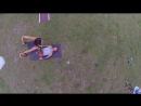Drone Quadcopter Crashes Most Amazing Fails ever!