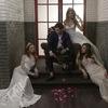 Свадебные платья оптом Pentelei