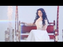 Qais Ulfat - قیس الفت - -Dokhtar E Asemaan- Official Music Video 2014