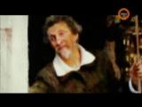 Секретные истории / Закон мирового кодирования