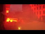 Kyiv, clashes 1 dec 2013 part 2 Ки_в, 1 грудня 2013 б_йки п_д АП частина 2.360