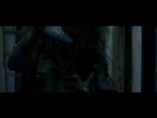 The Other Side of the Door Trailer | По ту сторону дверей трейлер [Перевод: Wizzar63]