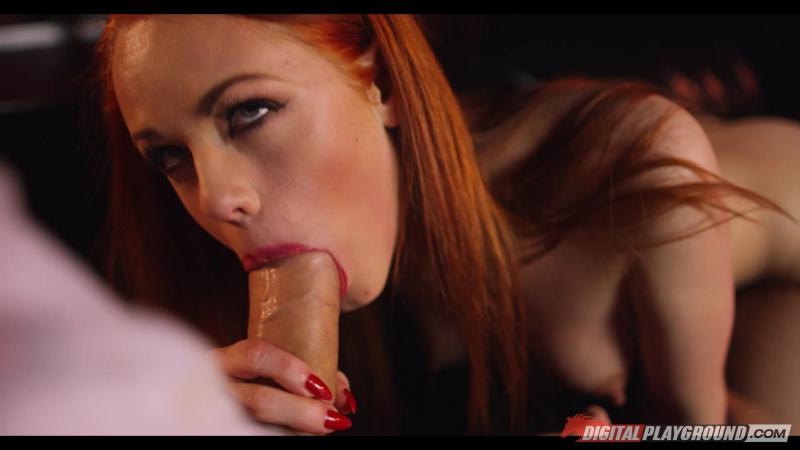 sherlock-xxx-porno-smotret-onlayn