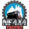 NF4X4 (Внедорожный фестиваль)