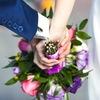 Мастерская Kokos-оформление свадьбы и праздников