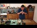 Кулинарный канал Джейми Оливера Серия 5 Южно Американский завтрак Джейми Оливера