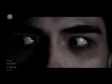 SCHAFT - Vice SSTV HD