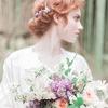 Ann Sunbeam Photography