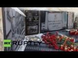 Russia_ Su-24 pilot and marine killed in Syria honoured with memorial plaques