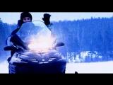 Ария-Штиль (с Удо Диркшнайдером) (2001)