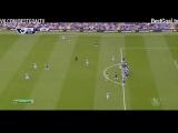 Манчестер Сити 3:0 Челси. Обзор матча и видео голов