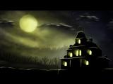 Spookys House of Jump Scares. Пугают милотой!!!