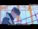 Crush (크러쉬) - Don't Forget (잊어버리지마) [Feat. Taeyeon] рус.саб