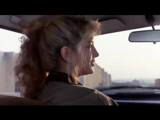 Черный орел (1988) супер фильм