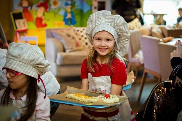 Смотреть мастер-класс по кулинарии - Что такое Pinterest: регистрация и все возможности