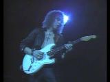 Alcatrazz - Evil Eye (Live in Japan '1984) feat. Yngwie Malmsteen