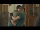 Молодежка. Антон и Оля их самый трогательный момент