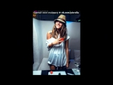 «Kristina Si   La Villa   12.07.2014   г.Краснодар» под музыку Кристина  си - Мама  бос. Picrolla