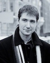 Ярослав Селиверстов