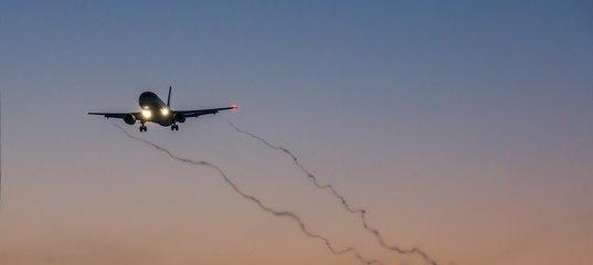 Рейс LY 611 Тель Авив Москва авиакомпании El Al Israel Airlines
