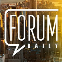 forumdaily