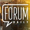 ForumDaily - Голос русскоговорящей Америки.