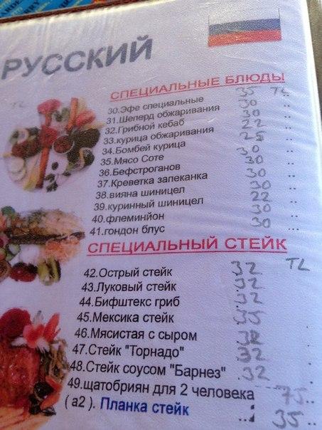 cIOzgaXxhU8.jpg