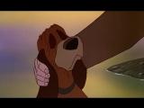 Лис и пес (720p)