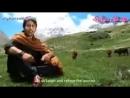 khanda koon Shafiq Mureed - خنده کن شفیق مرید