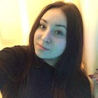 Ирина Минюк