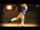 Havana Lover - Morris - Румынская музыка Rumanian Song