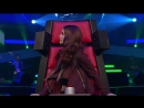 Lukas - Can't hold us (Macklemore) - The Voice Kids 2014 Germany - Blind Aud