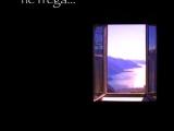 """canzoni italiane con testo 2015 2016 - """"Certi giorni"""" - italian songs music[1]"""