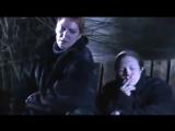 Гончие Женская доля Актриса Хельга Филиппова (1)
