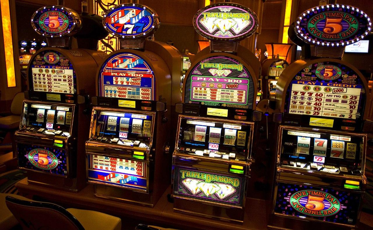 Оборудование для казино сэт - Интернет Казино - Europort