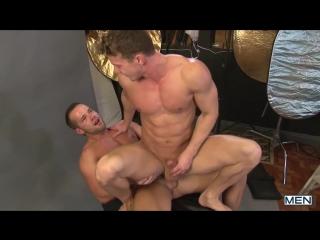 [men.com] trophy boys pt.3
