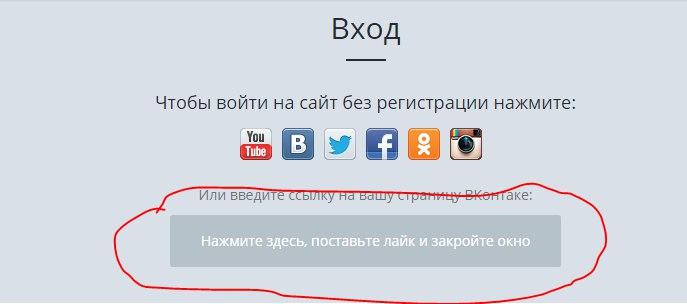 SayE4R7_D4U.jpg