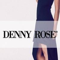 denny_rose_skaska
