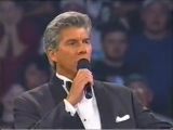Michael Buffer- Lets Get Ready To Rumble!! Starrcade 97
