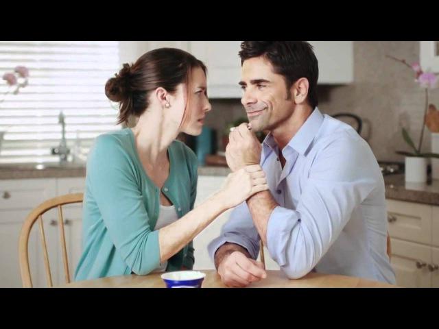 Dannon Oikos Greek Yogurt Super Bowl 2012 Commercial!