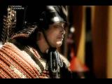 Самурайский лук Samurai Bow