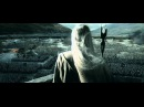 LOTR - The Two Towers - Saruman's Speech (HD)