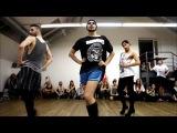 Yanis Marshal High Heels Lady Gaga - Donatella