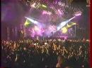 Гр. Алиса - Все в наших руках (live). 1991 год
