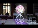 Выездная регистрация на море Свадьба в Сочи Организация и проведение свадебных торжеств в Сочи Лазаревское Красная поляна