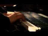 Oscar Peterson's 'Georgia On My Mind' - Robi Botos, piano,