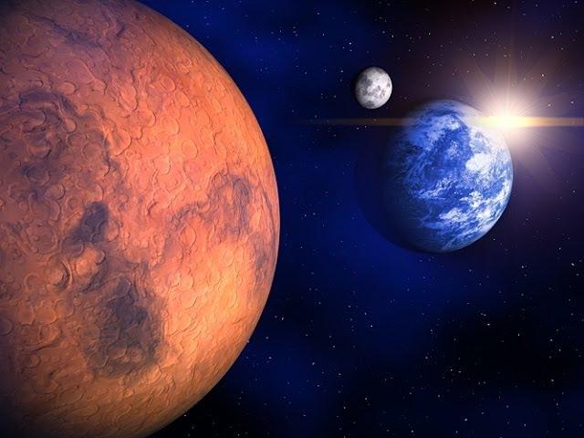 История Астрологии, Секреты Звезд