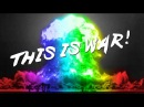 Dota 2 - This is War - Original by Refresher