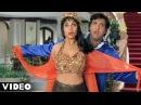 Hungama Ho Gaya Full Video Song : Deewana Mastana   Govinda, Anil Kapoor, Juhi Chawla  